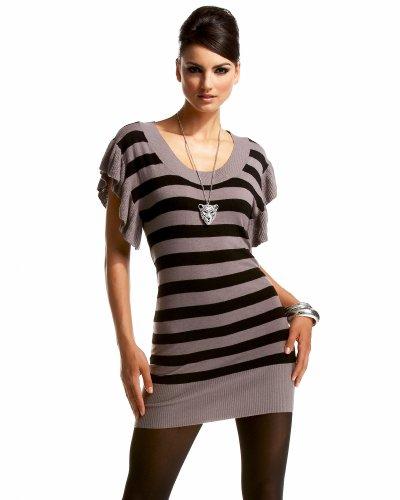مدل لباس كوتاه دخترانه و زنانه 2012