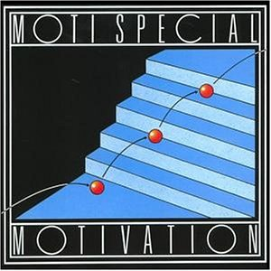 Moti Special - Cold days hot nights (incl. 3 versions, 1995, feat. by B.A.) - Zortam Music