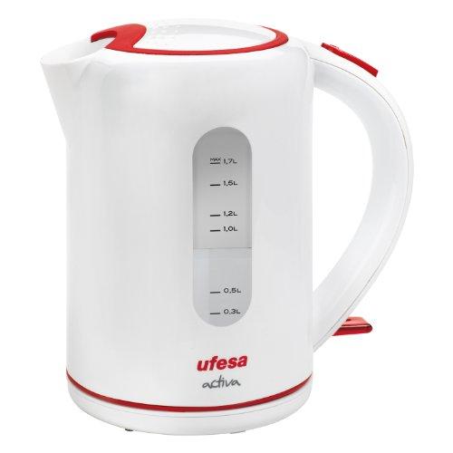 Ufesa-Activa-Hervidor-de-agua-2200-W-filtro-antical-3-sistemas-de-seguridad