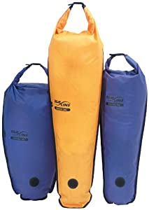 SealLine Kodiak Taper Dry Bag by SealLine