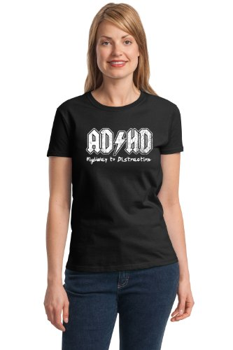 ad-hd-ritalin-add-joke-ladies-t-shirt-dodgeball-movie-tribute-shirt