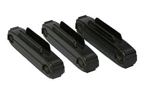 Stroller Connectors
