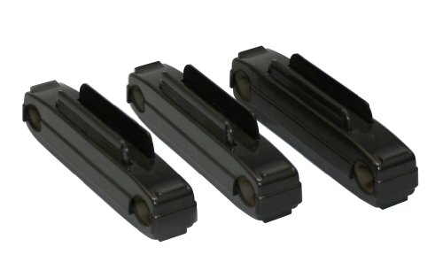 Stroller-Connectors