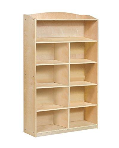 Check Today Read Reviews Before Buy Guidecraft 6 Shelf Bookshelf