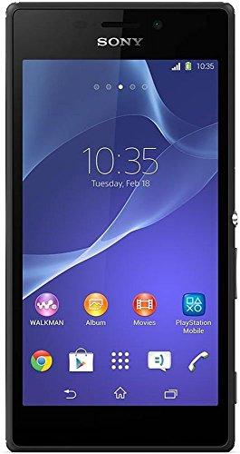 Sony-Xperia-M2-Dual-SIM