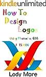 How To Design Logos Using Photoshop C...