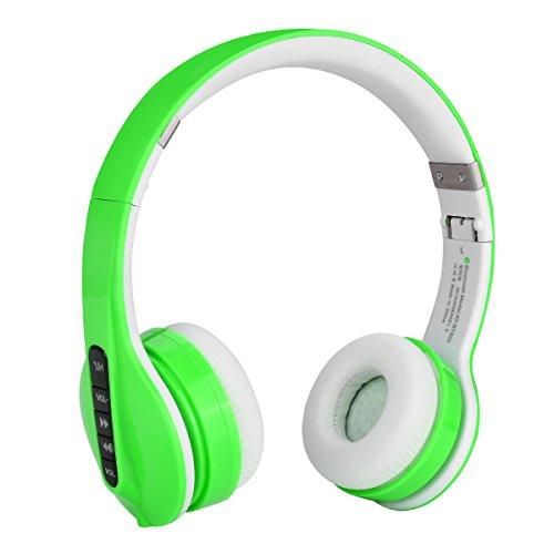 aita-bt822-bluetooth-41-ecouteurs-casques-oreillette-headset-stereo-casque-audio-pliable-et-conforta