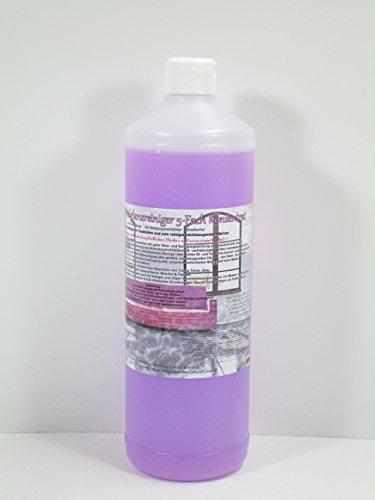 akb-alkohol-glanzreiniger-konzentrat-idealer-bodenreiniger-0234-1-l-flasche