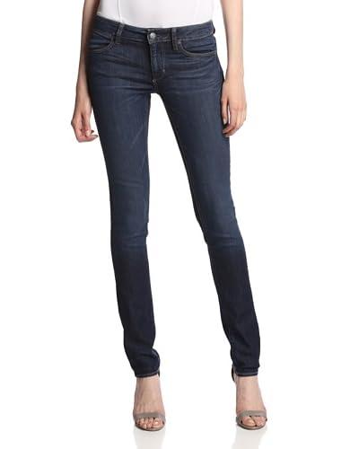 Paper Denim & Cloth Women's Mod Classic Skinny Jean