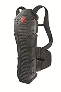 Dainese Manis 49 Back Protector (M)