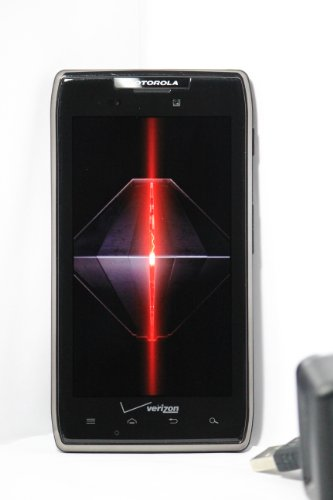 started cheap droid razr maxx no contract remission not required