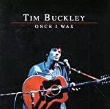 Once I Was: BBC Sessions by Buckley, Tim [Music CD]