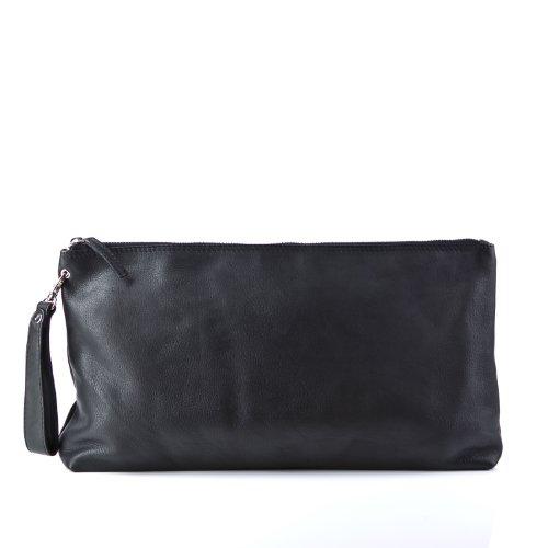 feynsinn-clutch-evening-bag-jil-purse-black-leather