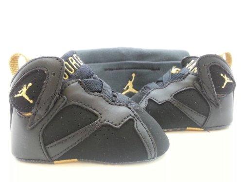 JORDAN 7 RETRO Style# 305076-030 CRIB Size: 1 C US