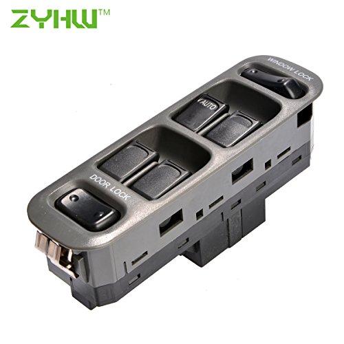 zyhw-electric-power-window-master-switch-for-suzuki-baleno-37990-65d10-t01