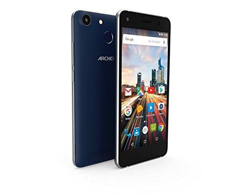 Archos-50F-Helium-LTE-Smartphone-Compact