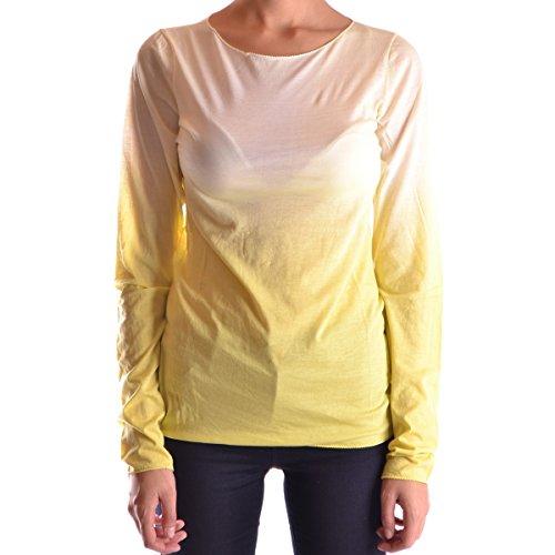t-shirt-pc327-bp-studio-donna-m-amarillo