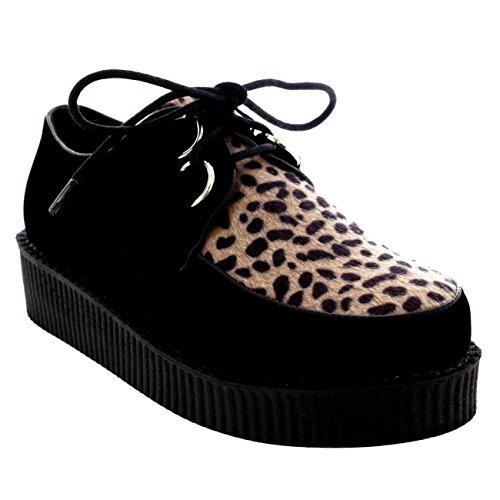 mujer-beetle-crushers-gotico-punk-retro-creepers-plataforma-zapatos-negro-leopardo-gamuza-37-sk0001k