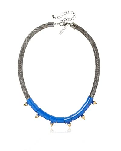 8 Other Reasons Halo Necklace