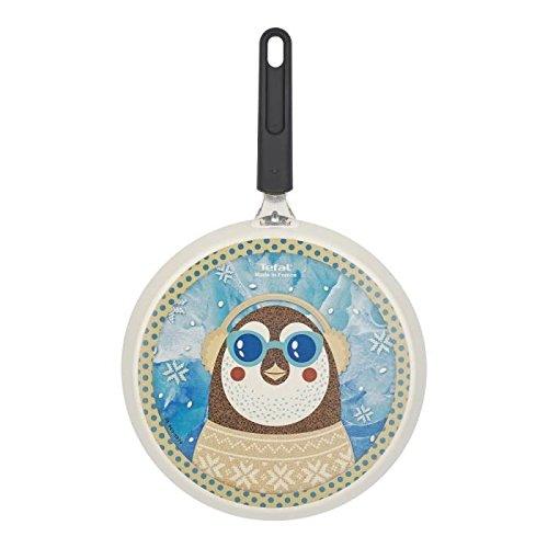 tefal-crepiere-graphics-pinguino-28-cm-colore-beige
