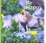 Be Happy iwago mitsuaki radio essay