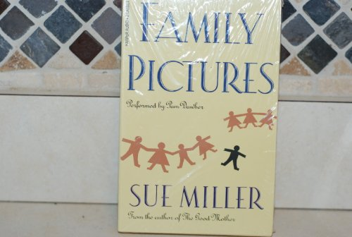 Family Pictures (Family Pictures compare prices)