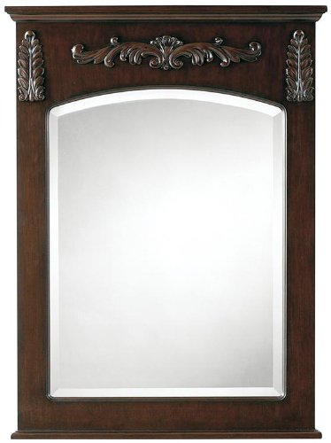 Cherry Mirrors Bathroom back-1020730
