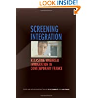 Screening Integration: Recasting Maghrebi Immigration in Contemporary France
