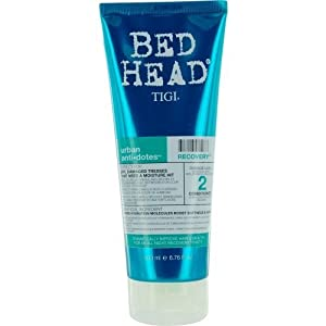 Tigi Bed Head Styleshots Hi-def Curls Conditioner, 6.76 Ounce