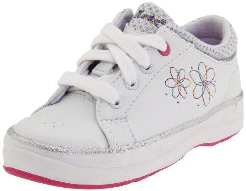 keds sneaker toddler kid white 8 m us