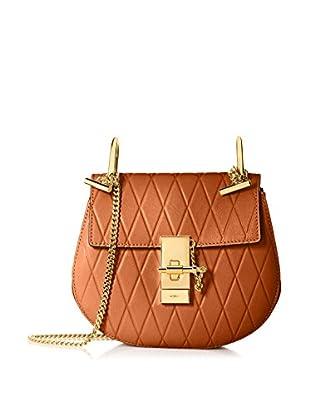 a475ab70b77 Chloe Handbags Sale - Styhunt - Page 64
