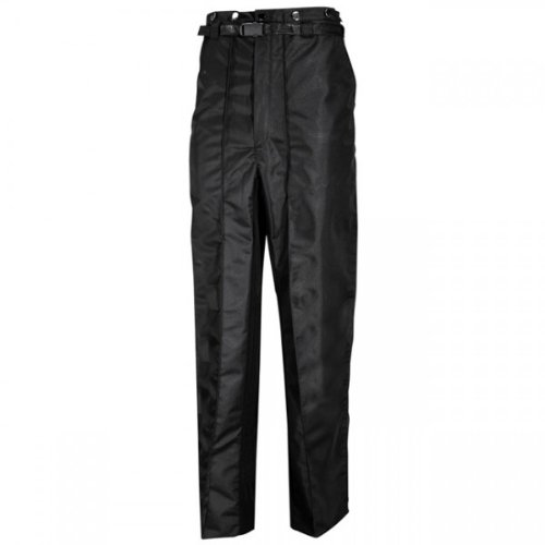 Bauer-Supreme-1000-Ofiicial-Pant