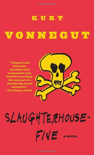 slaughterhouse five essays gradesaver slaughterhouse five kurt vonnegut