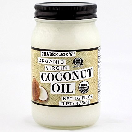 new-trader-joes16-fl-oz-coconut-certified-organic-extra-virgin-coconut-oil-by-trader-joes