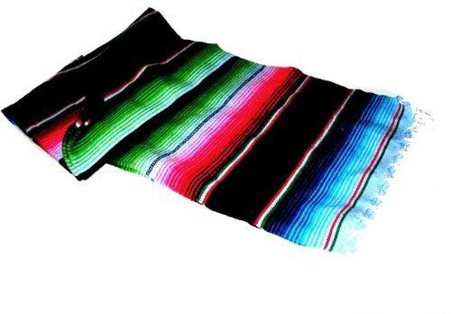 Photo Throw Blanket front-734191