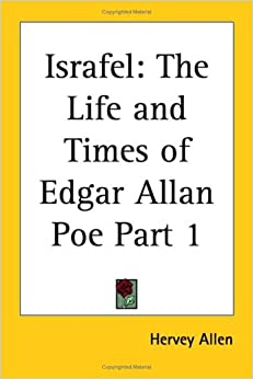 the life and legacy of edgar allan poe Edgar allan poe 1809-1849 life and career death literary style and themes  legacy early life and career military career publishing career you have to.
