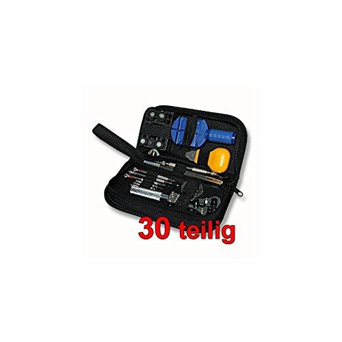 No-Name-Uhrenwerkzeugset-in-Nylontasche-30-tlg