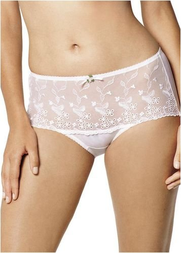 Fayreform Evolve french knicker - Buy Fayreform Evolve french knicker - Purchase Fayreform Evolve french knicker (Fayreform, Apparel, Departments, Accessories, Women's Accessories, Wedding)