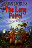 Long Patrol, The - A Tale of Redwall