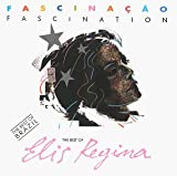 echange, troc Elis Regina - The Best Of Fascination