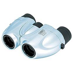 Kenko CERES 10x21 CF-S CR02 Binocular