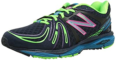 New Balance 790v3, Men's Running Shoes by New Balance