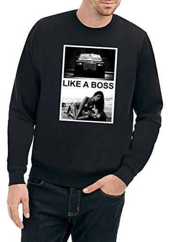 like-a-boss-and-cars-sweater-nero-certified-freak-xxl
