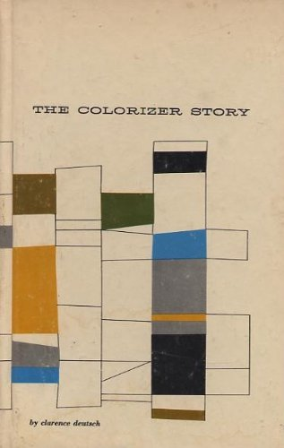 the-colorizer-story