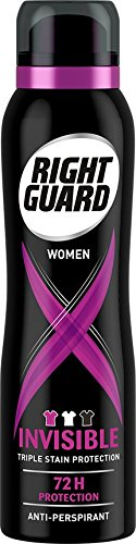 right-guard-women-xtreme-invisible-anti-perspirant-aerosol-deodorant-150-ml-pack-of-6