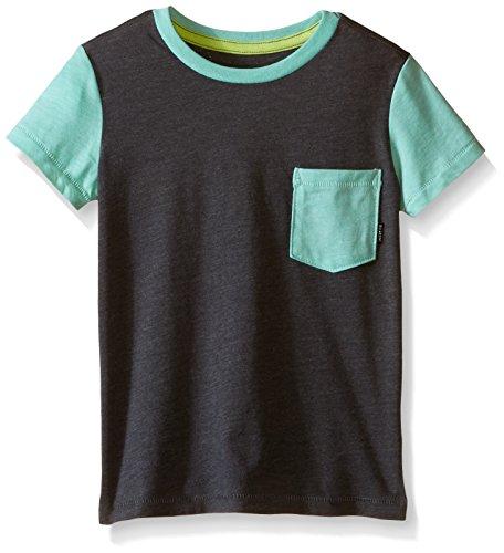 billabong-boys-kids-zenith-short-sleeve-crew-shirt-grey-heather-5-months