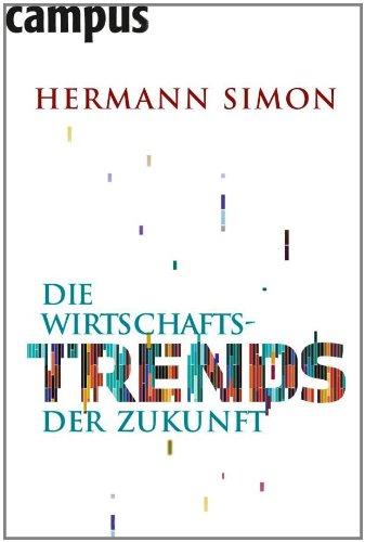 pdf Schaum's Outline of German Grammar, 4ed