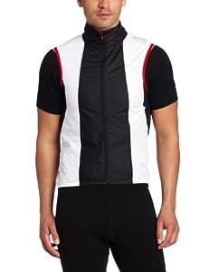 Gore Bike Wear Mens Xenon 2.0 AS Vest by Gore Bike Wear