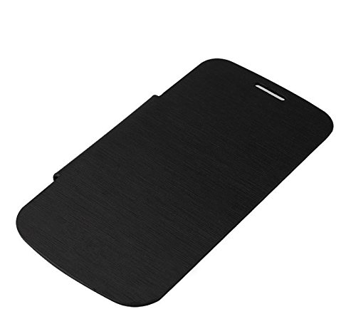 Samsung Galaxy Trend Duos S7562 S7560 GT GT-S7562 Flip Case Cover  available at amazon for Rs.195