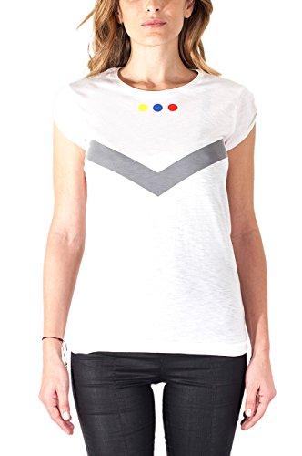 Marco Mengoni - T-Shirt Esercito Maglietta da donna
